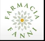 Farmacia Fanni