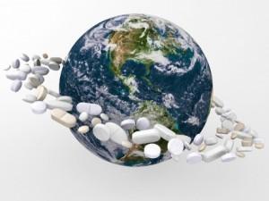 farmaco-ed-ambiente-300x225
