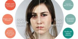 o-DORMIRE-POCO-facebook