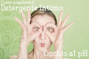 detergente_initmo