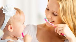 igiene-dentale-bambini