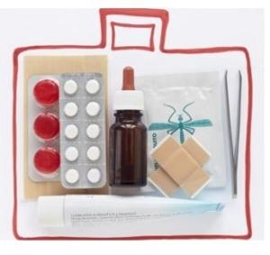 1297-farmaci-emergenza-viaggio-valigia