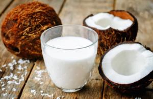 23511-il-latte-di-cocco-fatto-in-casa