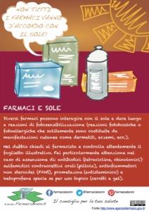 InfoGraphic-FarmaciSole