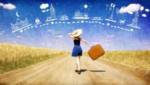 Scegliere-la-meta-per-il-viaggio