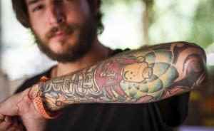 tattoo-1024x628