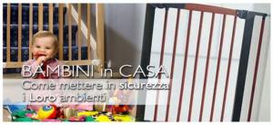 sicurezza-in-casa-bambini-