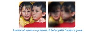 retinopatia_small