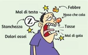 sintomi-influenza1