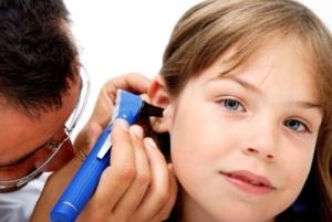dolore-orecchio-cause-rimedi-cure