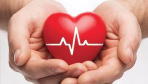 prevenzione-cuore-03