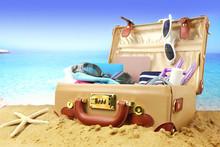 fichier-b2B-des-agences-de-voyage